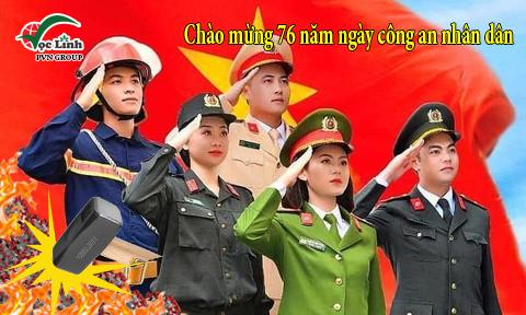 chuc-mung-76-nam-ngay-cong-an-nhan-dan