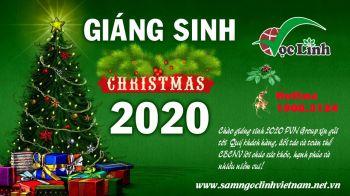 chao-mung-giang-sinh-2020