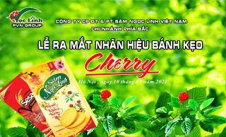 le-ra-mat-nhan-hieu-banh-keo-cherry-candy-sam-ngoc-linh