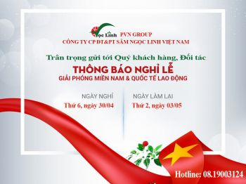 thong-bao-nghi-le-30-04-01-05